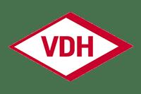 Verband für das Deutsche Hundewesen (VDH) e.V.